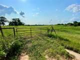 TBD Vz County Road 2318 - Photo 10