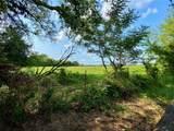 TBD Vz County Road 2318 - Photo 6