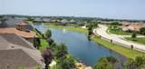 301 Watermere Drive - Photo 2
