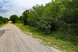 308acre Taylorsville Rd, Red R - Photo 29