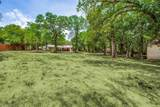 1416 Country Club Road - Photo 3