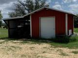 8270 County Road 196 - Photo 23