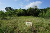 1015 Keechi Trail - Photo 11