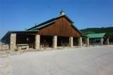 1015 Keechi Trail - Photo 15