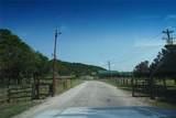 1015 Keechi Trail - Photo 4