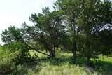 1015 Keechi Trail - Photo 7