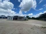 5085 Fm 1187 Road - Photo 3