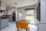 5112 Wedgefield Road - Photo 24