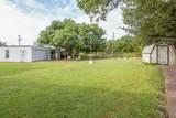 124 Ridgeview Drive - Photo 31