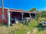 3623 County Road 149 - Photo 8