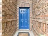 1121 Jamie Drive - Photo 2