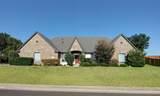 2301 Trace Ridge Drive - Photo 1