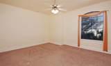 2301 Trace Ridge Drive - Photo 17