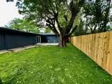 2506 Highwood Drive - Photo 34