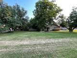 1401 Circle Drive - Photo 2