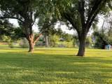 1401 Circle Drive - Photo 5