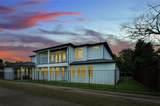 11041 Lawnhaven Road - Photo 25
