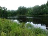 0 County Road 3269 - Photo 1