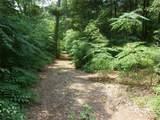 0 County Road 3269 - Photo 11