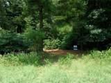 0 County Road 3269 - Photo 13