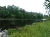 0 County Road 3269 - Photo 2