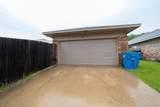 7210 Alissa Drive - Photo 28