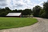 10865 County Road 1250 - Photo 18