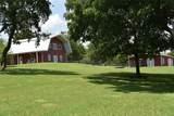 10865 County Road 1250 - Photo 19