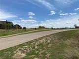 Lot 62 Coghill Drive - Photo 4