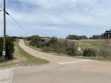 Lot 62 Coghill Drive - Photo 5
