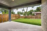 4022 Garden Grove Road - Photo 26