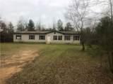 624 Garrett Road - Photo 1