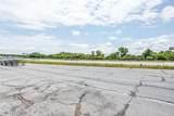 4200 Interstate 20 - Photo 13