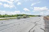 4200 Interstate 20 - Photo 14