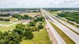 4200 Interstate 20 - Photo 7