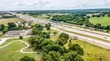 4200 Interstate 20 - Photo 8