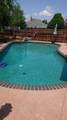 4617 Hummingbird Circle - Photo 2