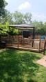 4617 Hummingbird Circle - Photo 4
