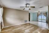4624 San Marcus Drive - Photo 3
