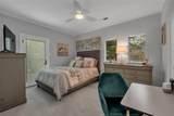 5606 Lobello Drive - Photo 17