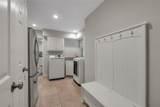 5606 Lobello Drive - Photo 20