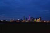 435 Trinity River Circle - Photo 33