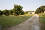 143 Overland. Trail - Photo 1