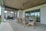 1040 Aledo Ridge Court - Photo 34