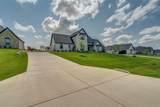 1040 Aledo Ridge Court - Photo 40