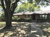 5408 Meadow Crest Drive - Photo 1
