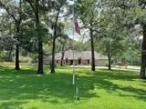 7431 County Road 1509 - Photo 2