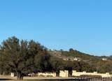 Lot 361 Canyon Wren Loop - Photo 5