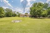 3212 Joann Court - Photo 30