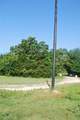 3351 County Road 147 - Photo 10